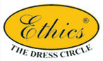 Ethics Dress Circle | Ethics Men's Clothing